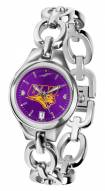 Northern Iowa Panthers Eclipse AnoChrome Women's Watch