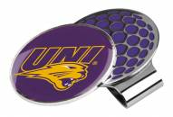 Northern Iowa Panthers Golf Clip