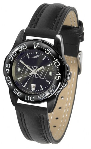 Northern Iowa Panthers Ladies Fantom Bandit Watch