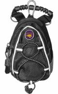 Northern Iowa Panthers Mini Day Pack