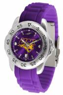 Northern Iowa Panthers Sport AC AnoChrome Men's Watch