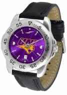 Northern Iowa Panthers Sport AnoChrome Men's Watch