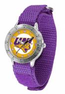 Northern Iowa Panthers Tailgater Youth Watch