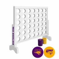 Northern Iowa Panthers Victory Connect 4