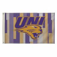 Northern Iowa Panthers 3' x 5' Flag