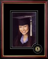 Northern Kentucky Norse Graduate Portrait Frame