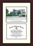 Northern Kentucky Norse Legacy Scholar Diploma Frame
