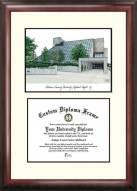 Northern Kentucky Norse Scholar Diploma Frame