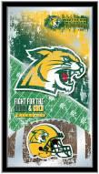 Northern Michigan Wildcats Football Mirror