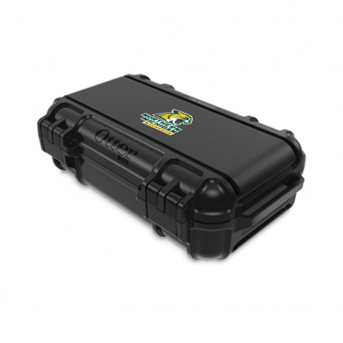 Northern Michigan Wildcats OtterBox Black Drybox Phone Holder
