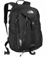 The North Face Backpacks