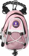 Northwestern State Demons Pink Mini Day Pack