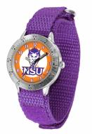 Northwestern State Demons Tailgater Youth Watch
