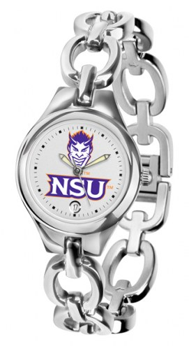 Northwestern State Demons Women's Eclipse Watch