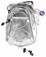 Northwestern Wildcats Clear Event Day Pack