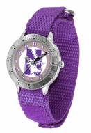 Northwestern Wildcats Tailgater Youth Watch