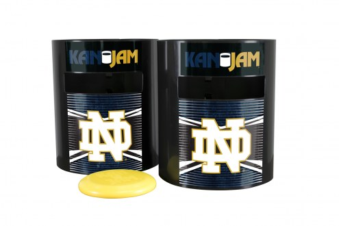 Notre Dame Fighting Irish Kan Jam