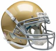 Notre Dame Fighting Irish Schutt XP Authentic Full Size Football Helmet