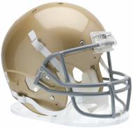 Notre Dame Fighting Irish Schutt XP Collectible Full Size Football Helmet