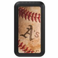 Oakland Athletics HANDLstick Phone Grip