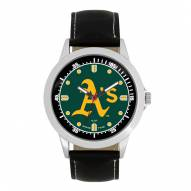 Oakland Athletics Men's Player Watch