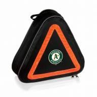 Oakland Athletics Roadside Emergency Kit