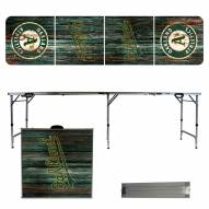 Oakland Athletics Victory Folding Tailgate Table