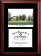 Oakland Golden Grizzlies Diplomate Diploma Frame