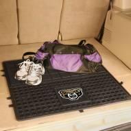 Oakland Golden Grizzlies Heavy Duty Vinyl Cargo Mat
