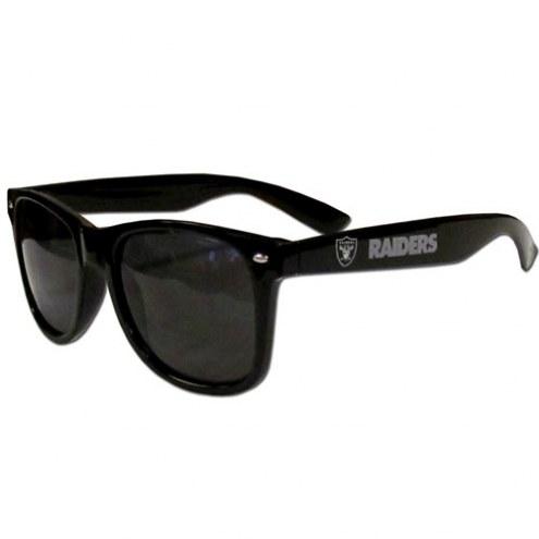Las Vegas Raiders Beachfarer Sunglasses
