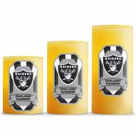 Oakland Raiders Home Amp Office Sportsunlimited Com