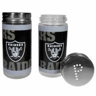 Las Vegas Raiders Tailgater Salt & Pepper Shakers
