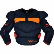 OBO Cloud Field Hockey Goalie Chest Protector