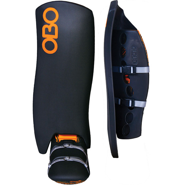 Obo Cloud Field Hockey Goalie Leg Guards Free Shipping