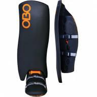 OBO Cloud Field Hockey Goalie Leg Guards