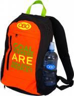 OBO Field Hockey Backpack