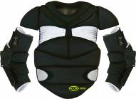 OBO Robo Field Hockey Chest Protector with Arm Guards