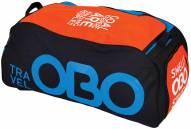 OBO Goalie Travel Bag