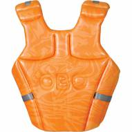 OBO OGO Field Hockey Goalie Chest Protector