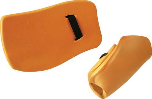 OBO OGO Field Hockey Hand Protector Set