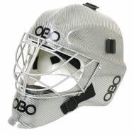 OBO Robo FG Field Hockey Goalie Helmet