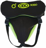OBO ROBO Men's Field Hockey Groin Protector