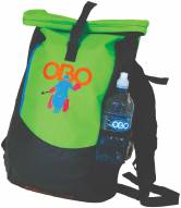 OBO Roll Down Field Hockey Backpack