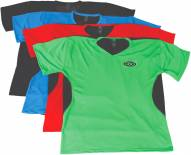 OBO Short Sleeve Field Hockey Goalie Jersey