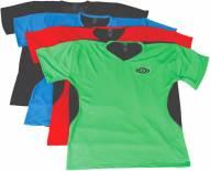 OBO Short Sleeve Field Hockey Goalie Jersey