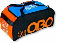 OBO Goalie Carry Bag