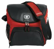 OGIO Chill 18-24 Can Custom Cooler