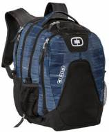 Ogio Custom Juggernaut Backpack