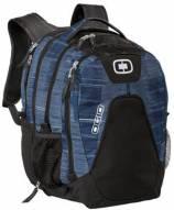 Ogio Custom Juggernaut Backpack