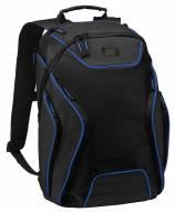 Ogio Hatch Custom Backpack